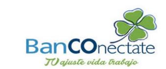 Moodle Banconectate