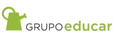 Grupo Educar